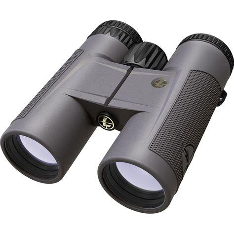 Leupold Bx2 Tioga Hd 10x42mm Binoculars 17 69 Off 5