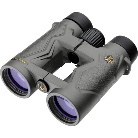 Leupold Bx3 Mojave Pro Guide Hd 8x42 Review