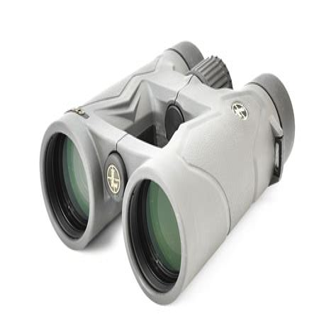 Leupold Bx3 Mojave Pro Guide Hd Binoculars 8x42mm 120904