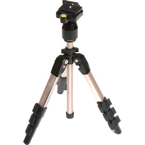 Leupold Compact Keyboard
