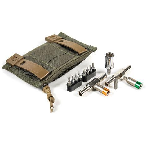 Leupold Fixit Sticks Tactical Kit 170567 B H Photo Video