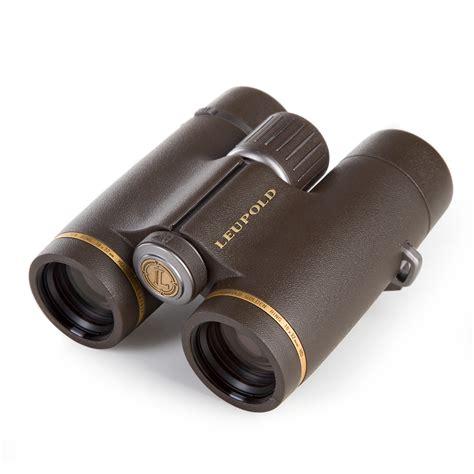 Leupold Golden Ring Binoculars 10x32
