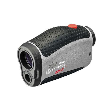 Leupold Golf Gx2i3