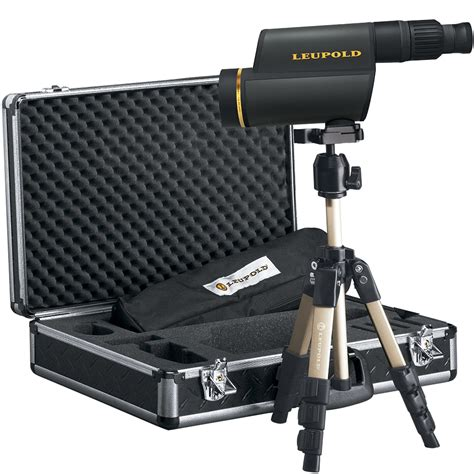 Leupold Gr 12 40x60mm