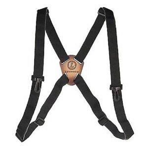 Leupold Harness Hunting Binoculars Ebay