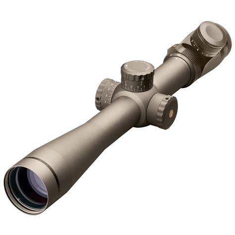 Leupold Long Range Hunting