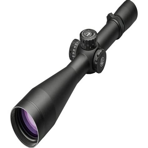 Leupold Mark 2 Scopes Optics Lasers EBay