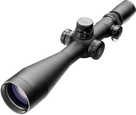Leupold Mark 8 3 525x56mm Dimension
