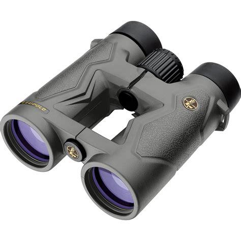 Leupold Mojave 8x42 Binocular