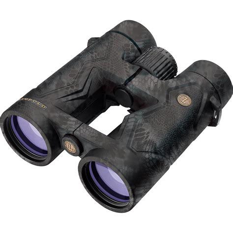 Leupold Mojave Hd Binoculars