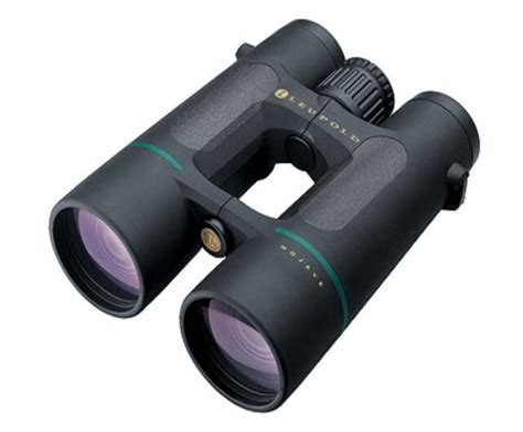 Leupold Mojave Hunting Binoculars Ebay