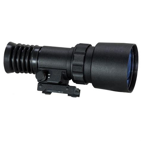 Leupold Night Vision Rifle Scope