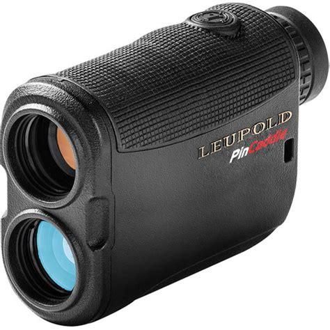 Leupold Pincaddie Laser Rangefinder