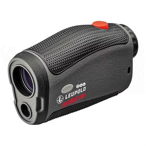 Leupold Rangefinder Rx 1300