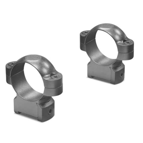 Leupold Rings Cz 550