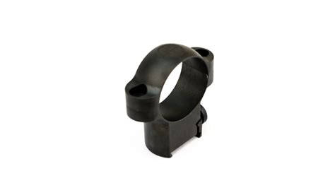 Leupold Sako Ring Mounts 49946 Up To 59 Off Best Rated
