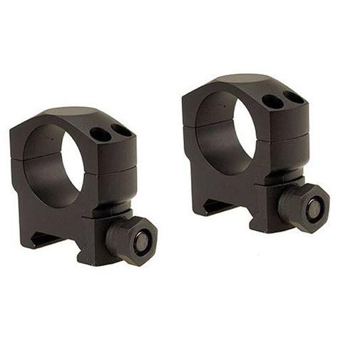 Leupold Tactical Rings