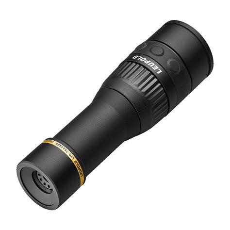 Leupold Thermal Binoculars
