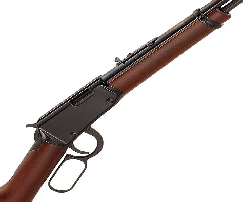 Lever Action 22 Carbine Rifle