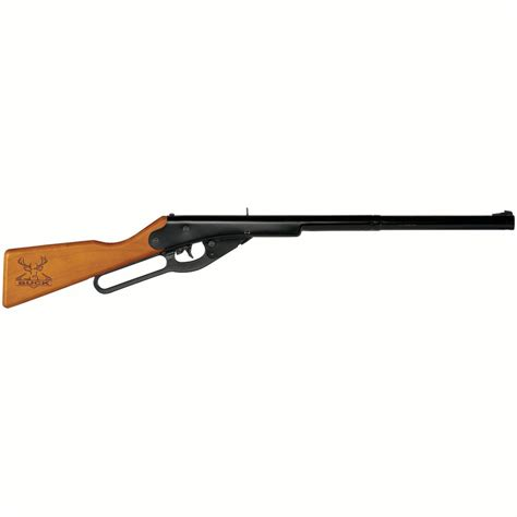Lever Action Bb Rifle For Sale