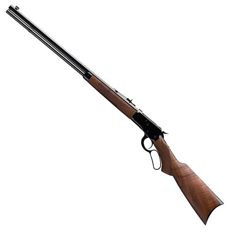 Lever Action Long Colt 45 Rifles