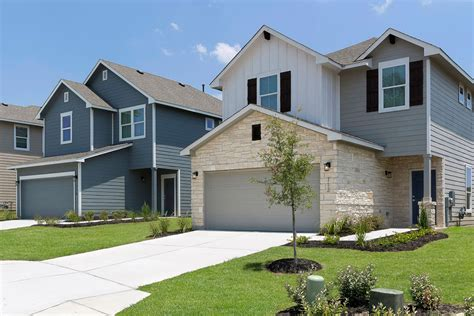 Lewisville Apartments With Attached Garages Make Your Own Beautiful  HD Wallpapers, Images Over 1000+ [ralydesign.ml]