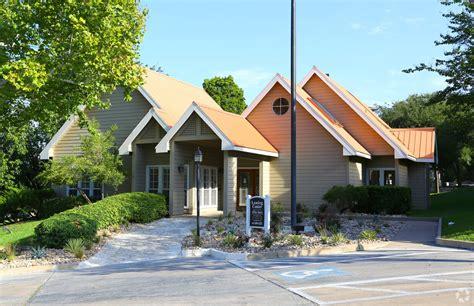 Lexington Hills Apartments Austin Math Wallpaper Golden Find Free HD for Desktop [pastnedes.tk]
