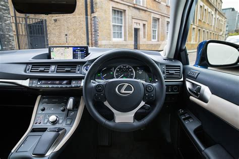 Lexus Ct Interior Make Your Own Beautiful  HD Wallpapers, Images Over 1000+ [ralydesign.ml]