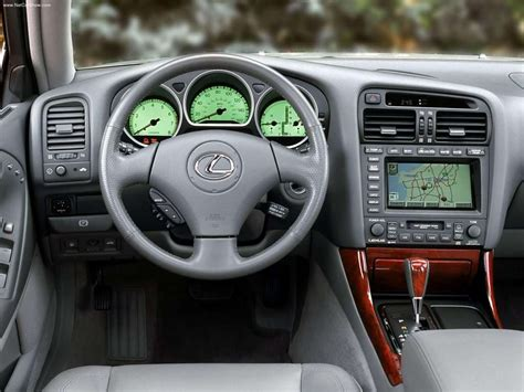 Lexus Gs430 Interior Make Your Own Beautiful  HD Wallpapers, Images Over 1000+ [ralydesign.ml]