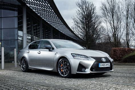 Lexus Gsf Wallpaper HD Wallpapers Download free images and photos [musssic.tk]
