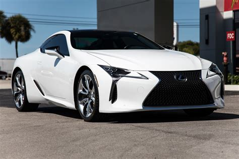 Lexus Lc 500 Pictures HD Wallpapers Download free images and photos [musssic.tk]