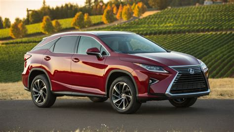 Lexus Pictures HD Wallpapers Download free images and photos [musssic.tk]