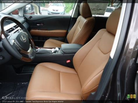 Lexus Saddle Tan Interior Make Your Own Beautiful  HD Wallpapers, Images Over 1000+ [ralydesign.ml]