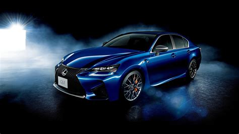 Lexus Wallpaper HD Wallpapers Download Free Images Wallpaper [1000image.com]