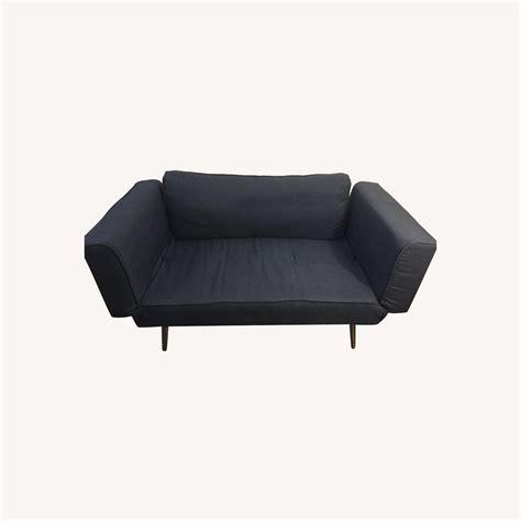Leyla Convertible Sofa