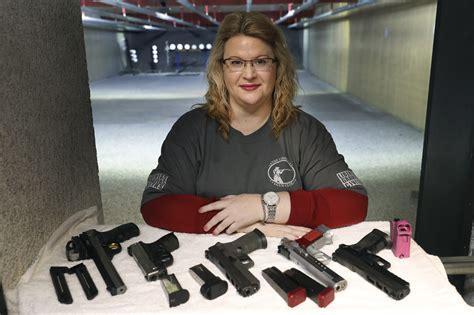 Liberal Gun Store Indianapolis