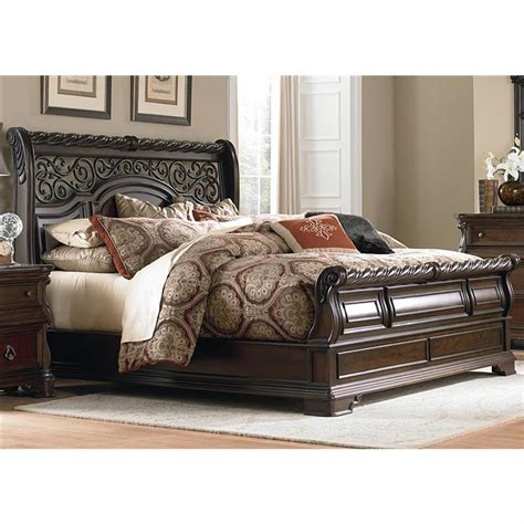 Liberty Furniture Arbor Place Bedroom Iphone Wallpapers Free Beautiful  HD Wallpapers, Images Over 1000+ [getprihce.gq]