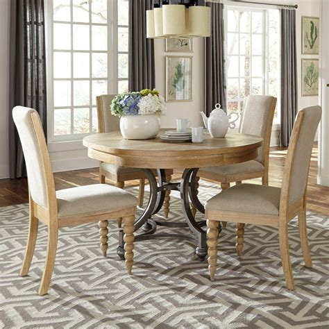 Liberty Furniture Dining Room Sets Iphone Wallpapers Free Beautiful  HD Wallpapers, Images Over 1000+ [getprihce.gq]