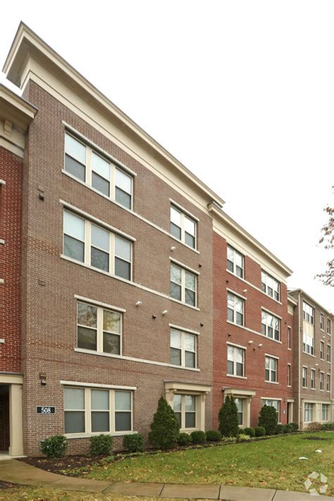 Liberty Green Apartments Louisville Ky Iphone Wallpapers Free Beautiful  HD Wallpapers, Images Over 1000+ [getprihce.gq]