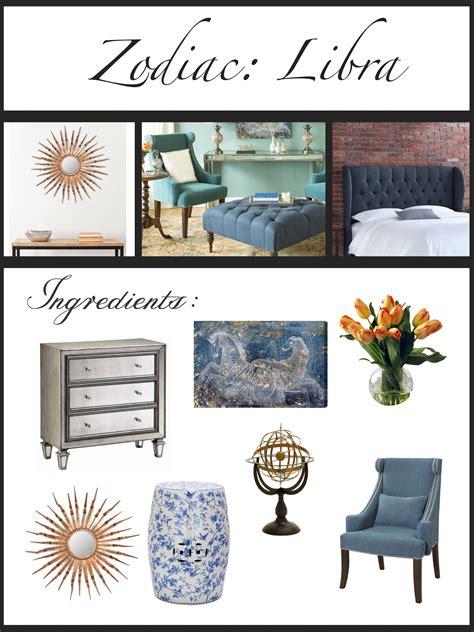 Libra Home Decor Home Decorators Catalog Best Ideas of Home Decor and Design [homedecoratorscatalog.us]
