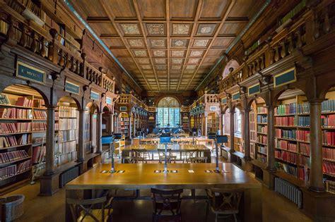 Library - Fat-kid Com