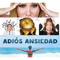 Libre de ansiedad dile adios para siempre de la ansiedad promo codes