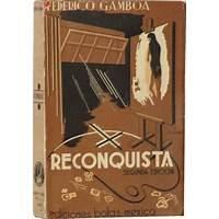 Libro reconquista a tu hombre buenas conversiones comparison