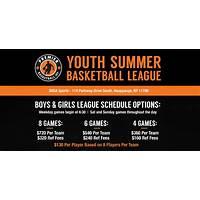 License to ball basketball training program premier vendor reviews