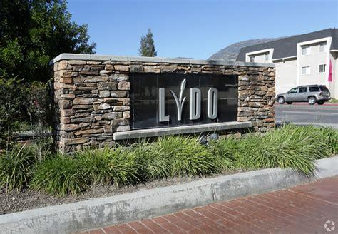 Lido Apartments San Bernardino Math Wallpaper Golden Find Free HD for Desktop [pastnedes.tk]