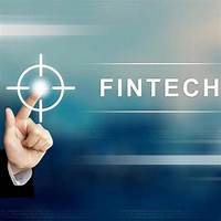 Life mastery huge subliminal package discount code