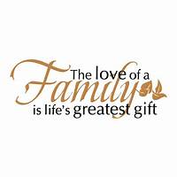 Life's greatest gift discount code