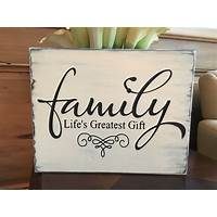 Life's greatest gift tips