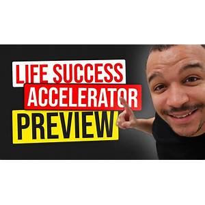 Life success accelerator free trial