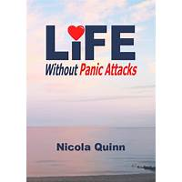 Buy life without panic attacks